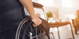 पक्षाघात/ पॅरालिसिस होण्याची कारणे Paralysis Cause Symptoms and Treatment Marathi पक्षाघाताच्या रुग्णांनी काय खाऊ नये ?