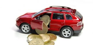 तुमची कार वापरून कमवा पैसे! कार वापरून पैसे कसे कमवता येतील घरात पैसा येण्यासाठी उपाय