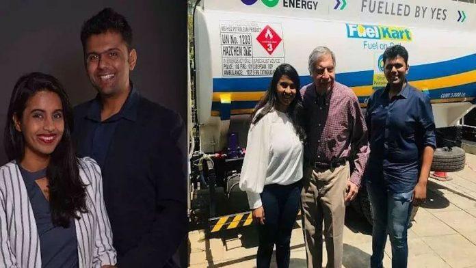 रिपोज एनर्जी रिपोज मोबाईल पेट्रोल पंप diesel home delivery pune