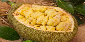 health benefits of jackfruit marathi
