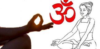 ओमकाराचे महत्त्व ओंकार म्हणण्याचे फायदे om chant health benefits in marathi नियमितपणे ओंकार म्हणण्याचे फायदे जाणून घ्या