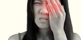 डोळ्यांची नजर वाढवण्यासाठी उपाय डोळ्यांची काळजी कशी घ्यावी डोळे लाल होणे घरगुती उपाय