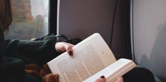 लेखक रणजित देसाईंची 'हि' तीन पुस्तके तुम्ही वाचली आहेत का?