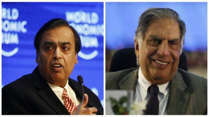 श्रीमंत लोकांच्या सवयी श्रीमंत लोक भारतीय श्रीमंत लोक
