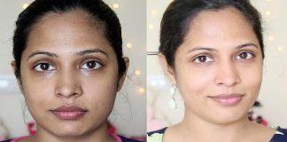 सन टॅन marathi What is tan Skin? Marathi