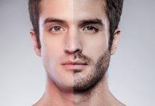 दाढी येण्यासाठी काय करावे दाढीवर दाट केस येण्यासाठी करा हे उपाय