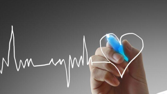 सवयी बदला आरोग्यदायी जीवन निवडा