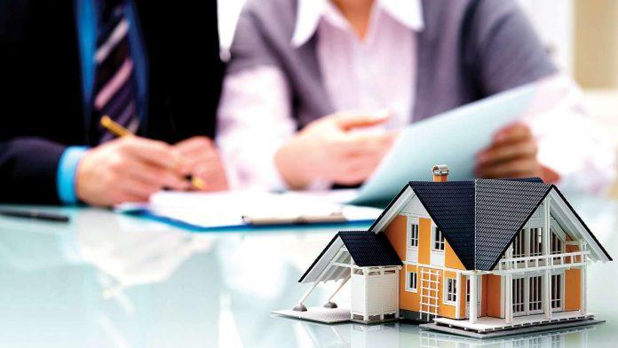 होमलोनची परतफेड Foreclosure of loan marathi गृहकर्जाची परतफेड