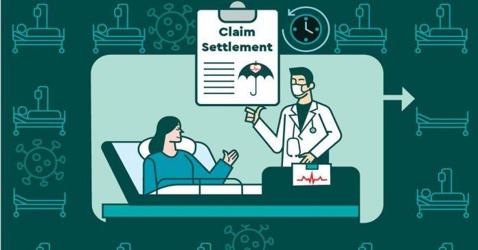 ५ महत्वाची कारणे ज्यामुळे तुमचा मेडिक्लेम पॉलिसीचा क्लेम रिजेक्ट होऊ शकतो