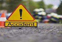 अपघात होण्यापूर्वी आणि अपघातानंतर आपली सुरक्षितता अशी जपावी