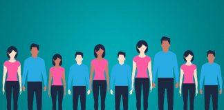 उंच व्यक्तींना उद्भवू शकतात हे विकार