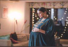 दिवाळीच्या वेळी फटाक्यांमुळे होणाऱ्या प्रदूषणाचा गर्भवती स्त्रिया आणि त्यांच्या पोटातील बाळावर काय परिणाम होतो