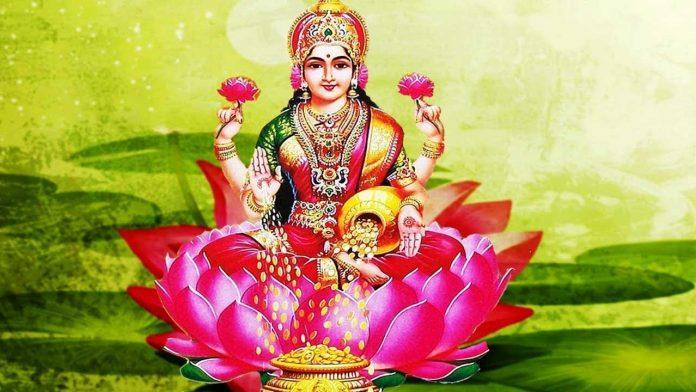shrimant honyasathi kay karave