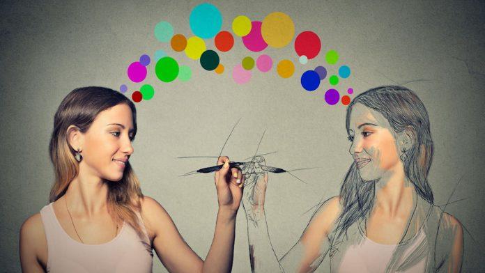 अंतर्मनाशी संवाद करण्याचे तीन प्रभावी तंत्र subconscious mind marathi